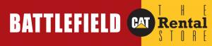Battlefield Equipment Rentals
