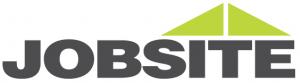 Jobsite Industrial Rental Services